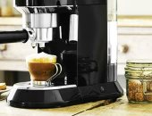 3 خطوات لضمان تناول قهوة صحية.. اعرفى إزاى تنضفى الماكينة