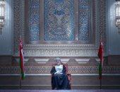 دراسة بريطانبة تتوقع اتباع السلطان هيثم بن طارق لنهج سلطنة عمان الحيادى