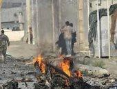 إصابة 10 أشخاص بانفجار فى مدينة بيشاور الباكستانية