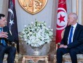 تونس تغيب عن مؤتمر ليبيا فى برلين.. أعرف السبب
