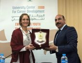 الوكالة الأمريكية للتنمية تدعم أولويات مصر في قطاعات التعليم بأسوان