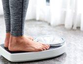 5 نصائح تقلل وزنك 6 كيلو خلال شهر من غير دايت قاسى أو وصفات تخسيس