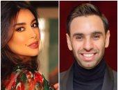 """أحمد الشامى ينضم إلى """"فرصة ثانية"""" أمام ياسمين صبرى"""