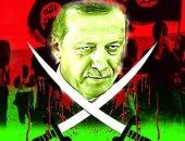 البرلمان الأوروبى يطالب تركيا بإطلاق سراح السجناء السياسيين فى ظل تفشى كورونا