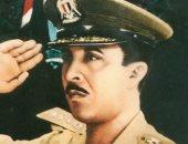 عايز تعرف عنوانه.. التنسيق الحضارى يضع لافتة باسم الشهيد إبراهيم الرفاعى
