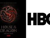 مفاجأة لعشاق GOT .. شبكة HBO تحدد عرض الموسم الأول من House of the Dragon