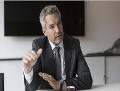 وزير داخلية النمسا: مكافحة الهجرة غير الشرعية هدف استراتيجى للحكومة
