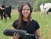 المفوضية الأوروبية تمنح ليتوانيا 30 مليون يورو لدعم رعاة الأبقار