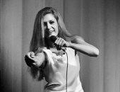 فى ذكرى ميلادها الـ87.. 5 معلومات عن الحياة المثيرة للنجمة الراحلة داليدا