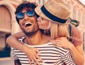 5 نصائح لتجديد الحياة الزوجية واستعادة الرومانسية.. اهتمامات مشتركة ووقت معًا