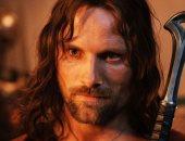 كل ما تريد معرفته عن مسلسل Lord Of The Rings القادم على شبكة أمازون