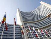 الأمم المتحدة تؤكد التغير المناخى يشكل تهديدا متزايدا لأفريقيا