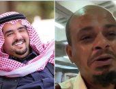 بكى بعد سرقة دراجته فعوضه الله بـ200 ألف ريال من الأمير عبد العزيز بن فهد