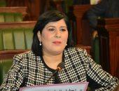 سيدة بـ10رجال.. نجيب ساويرس يصف نائبة تونسية بعد فضحها الإخوانى راشد العنوشى