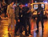 الإعدام والمؤبد للمتهمين فى قضية تفجير حافلة الأمن الرئاسى بتونس
