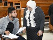 صور.. رئيس جامعة القناة: توفير كافة التدابير اللازمة للطلاب خلال الإمتحانات