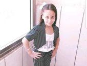 جريمة مروعة تهز اليمن.. قطع لسان طفلة بعد الاعتداء عليها جسديا وإلقائها بالقمامة