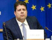 إسبانيا تبدأ مفاوضات حول مستقبل جبل طارق بمرحلة ما بعد بريكست