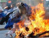 22 ألف معتقل و3600 مصاب حصيلة ثلاثة أشهر من الاحتجاجات بتشيلى