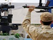 تحذيرات من ظهور الروبوتات القاتلة والذكاء الاصطناعى فى أسلحة الحروب