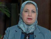 مركز سموم الإسكندرية يستقبل 4 حالات تسمم لتناولهم الفسيخ ويتلقون العلاج