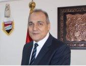 تظلمات الشهادة الإعدادية بالقاهرة تبدأ الأحد وتستمر لمدة 3 أسابيع