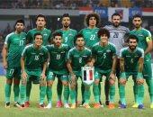 استقالة جماعية لأعضاء الاتحاد العراقى لكرة القدم مقابل تسويات قضائية