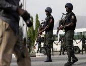 مصرع 7 أشخاص فى محاولة إحراق مراكز اقتراع فى الكاميرون