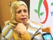 ابنة طبيب عبد الحليم تكشف: أصيب بفيروس سي ولو عايش دلوقتي كان اتعالج