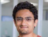 وائل غنيم يفضح عبد الله الشريف: عامل ابن تيمية أمام الشاشة وابن جنية ورا الشاشة