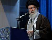 خامنئى يدعو الإيرانيين للإنجاب فى ظل أزمتى كورونا والاقتصاد