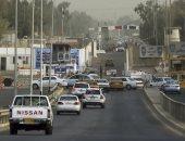 قصف المنطقة الخضراء ببغداد بـ3 صواريخ.. ومصدر أمني:استهداف للسفارة الأمريكية