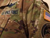 """أول صورة لشكل الزى الرسمى """"قوة الفضاء"""" الأمريكية..وانتقادات حادة بسبب اللون"""