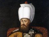 السلطان العثماني مراد الثالث يمنع الخمور والقهوة ثم يتراجع.. من أجبره؟