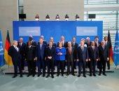 باحث: مؤتمر برلين خطوة مهمة لحلحلة الأزمة الليبية ومواجهة أردوغان
