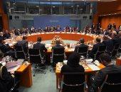 أستاذ علوم سياسية: ألمانيا دولة وسيطة وترغب بحل الأزمة الليبية دون أي مطامع