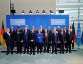 الخارجية الفرنسية: تركيا لم تحترم تعهداتها في برلين حول ليبيا