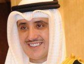 وزير خارجية الكويت: مصر والكويت حريصتان على متانة العلاقات بينهما