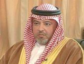 البحرين والمملكة المتحدة تبحثان التعاون الثنائي