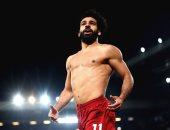 بعد هدفه ضد مانشستر يونايتد.. فريقان فشل محمد صلاح فى التهديف أمامهما