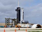 سبيس إكس تكشف عن أطول صاروخ مركب تم تطويره