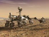 155 اسما فى القائمة القصيرة لاقتراحات لقب مستكشف المريخ 2020
