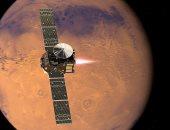 كيف يستعد مسئولو الفضاء لمشكلة الإشعاع المهددة للرواد خلال رحلاتهم للمريخ؟
