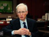 سفير اليابان بالقاهرة: التعليم هو أحد مجالات التعاون ذات الأولوية مع مصر