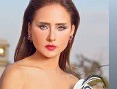 """سرقة محل مجوهرات أول مشاهد نيللى كريم وآسر ياسين فى """"100 وش"""""""