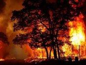 جحيم الطقس فى أستراليا من النار للماء.. مشاهد ترصد التحول بين الحرائق والأمطار