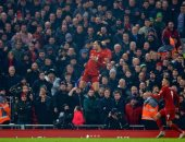 بعد قفزة على طريقة رونالدو.. ماذا قال فان دايك عن هدفه فى مانشستر يونايتد؟