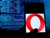 إتهام متصفح Opera بتقديم قروض استغلالية من خلال تطبيقات أندرويد