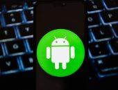 30 تطبيقا خطيرا يجب على مستخدمى أندرويد حذفها فورا.. احذر منها