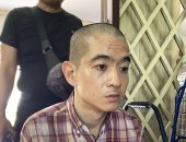 وشم ثعبان لجثة يقود الشرطة التايلاندية للقبض على القاتل.. اعرف القصة؟